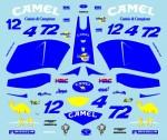 1-12-Honda-RC211V-2005-Camel-Pons