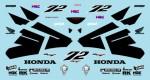 1-12-Honda-RC211V-2004-Ukawa-Decal