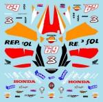 1-12-Honda-RC211V-2005-Repsol-Decal