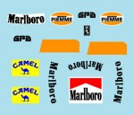 1-6-Helmet-Decal-Set-Villeneuve-Prost-Patrese