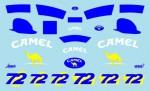 1-12-Minichamps-Honda-Pons-RC211V-2005-Camel