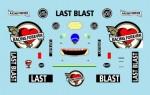 1-18-Minichamps-Honda-RA106-Brazil-Grand-Prix