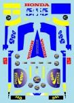 1-18-Minichamps-Honda-RA106-Chinese-Grand-Prix