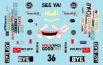 1-18-Minichamps-Honda-RA106-Brazil-Grand-Prix-Davidson