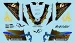 1-12-Tamiya-Honda-RC211V-2005-Batman