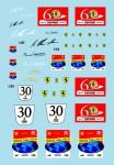 1-24-1-43-1-87-Ferrari-60-years