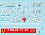 1-18-Mattel-Ferrari-F2007-bar