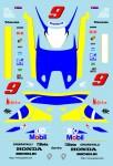 1-12-Honda-NSR500-1998-Barros-for-Tamiya