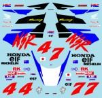 1-12-Honda-NSR500-1994-Doohan-Ito-for-Tamiya