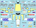 1-12-Honda-RC211V-2006-Fortuna-for-Tamiya