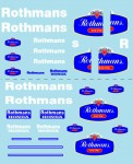 1-12-Honda-NSR500-1985-and-1989-Rothmans-for-Minichamps