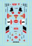 1-24-Audi-Sport-Quattro-S1