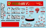 1-18-Ferrari-F2008-Sponsorship-Decal