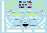 1-12-Honda-Pons-RC211V-2003-Kato-Daijiro-Test
