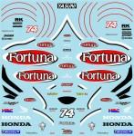 1-12-Honda-RC211V-2002-Fortuna-Kato-Daijiro-Decals-for-Tamiya