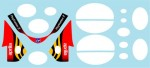 1-12-PMA-Aprilia-RSV-2002-Sponsorship-Decals