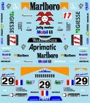 1-24-Porsche-911-GT1-LM-and-1998-Suzuka-Sponsorship-Decal