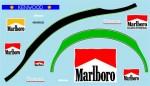 1-6-Sponsorship-Decal-for-A-Senna-Figure