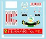 1-18-Ferrari-F60-Bar-Decal