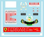 1-18-Ferrari-F60-Bar-Decal