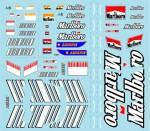 1-12-Ducati-Demosedici-2008-Sponsorship-Decal