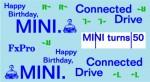 1-18-BMW-F1-09-Mini-50th-Anniversary