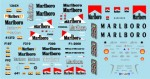1-64-Ferrari-F1-Sponsorship-Decal-Set