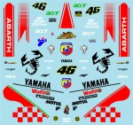 1-12-Yamaha-YZR-M1-2007-Decals-Abarth-Rossi