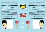 1-12-Yamaha-YZR-M1-Decals-2008-Japan-Grand-Prix