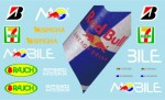 1-18-Red-Bull-RB5-Japan-Grand-Prix-Decals