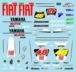 1-12-Yamaha-YZR-M1-2008-for-Tamiya