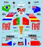 1-12-Yamaha-YZR-M1-2008-Valencia-Grand-Prix-for-Tamiya