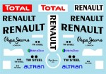 1-18-Renault-R29-Japan-and-Abu-Dhabi-Grand-Prix-for-PMA