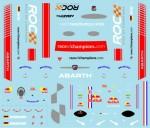 1-24-Fiat-500-ROC-Vettel-Schumacher-for-Fujimi