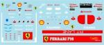 1-43-Ferrari-F10-Late-Type-for-Mattel