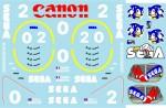 1-12-Williams-FW15C-Additional-Logos-for-Tamiya