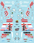 1-12-Yamaha-YZR-M1-2008-USA-Grand-Prix-for-Tamiya