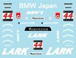 1-43-McLaren-F1-GTR-Suzuka-1000km-for-ixo