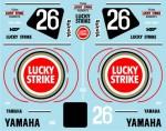 1-12-Yamaha-YZF-Team-Roberts-1987-Suzuka-8h-Decals-for-Tamiya