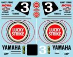 1-12-Yamaha-YZF-Team-Roberts-1988-Suzuka-8h-Decals-for-Tamiya