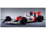 1-20-McLaren-MP4-4-and-MP4-4B-Decals-for-Tamiya