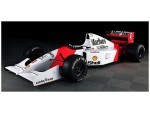 1-20-McLaren-MP4-7-Decals-for-Tamiya