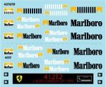 1-43-Ferrari-412T1-and-412T2-Sponsorship-Decal-for-Mattel