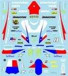 1-12-Yamaha-YZR-M1-2010-Tech-3-USA-Grand-Prix-for-Tamiya