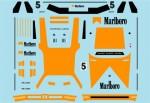 1-43-BMW-M1-Procar-N-Lauda-Decals-for-PMA