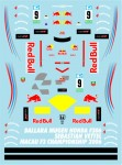 1-43-Dallara-F3-2006-Macau-Vetel-Decals-for-PMA
