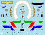 1-8-2008-Lewis-Hamilton-Helmet-and-Steering-Decals