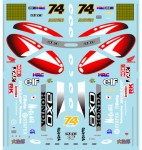 1-12-Honda-NSR250-2000-Daijiro-Kato