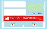 1-18-Ferrari-150-Italia-Additional-Logo