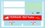 1-18-Ferrari-150-Italia-Additional-Logo